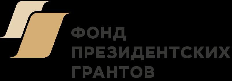 МСО-КОН